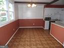- 1037-A BRIXTON CT, STERLING