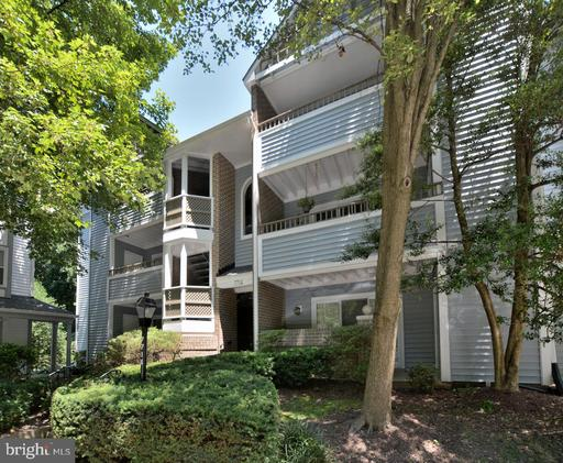 7714 LAFAYETTE FOREST DR #149