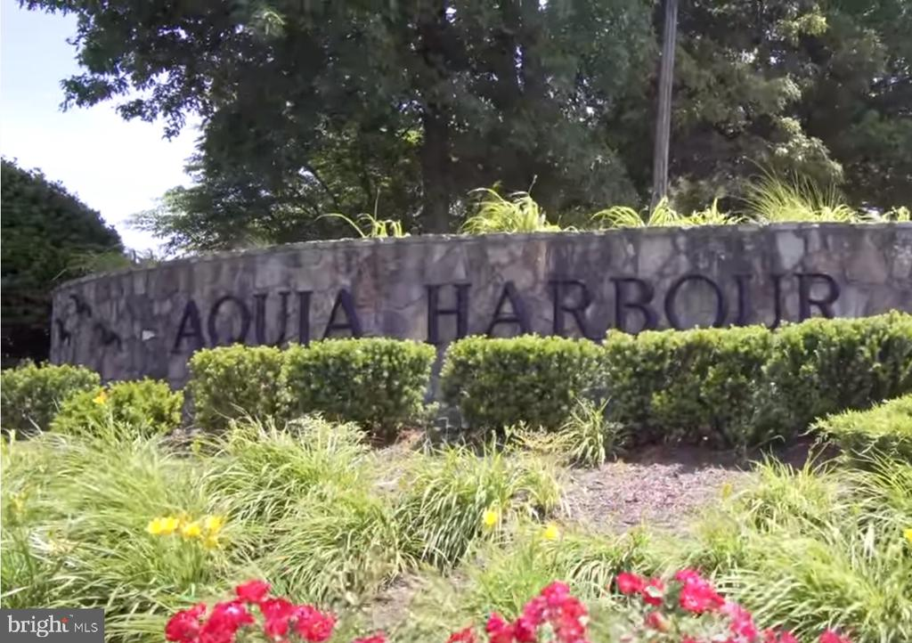 Located In Aquia Harbour - 3256 TITANIC DR, STAFFORD