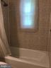 Full Bath - 7443 LONG PINE DR, SPRINGFIELD