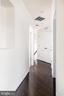 Upstairs Hallway - 43389 RICKENBACKER SQ, ASHBURN