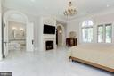 Owner's Suite #1 (Main Level) - 9305 INGLEWOOD CT, POTOMAC