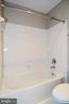 Bathroom - 605 7TH ST SW, WASHINGTON