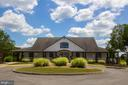 Club House - 42612 ANABELL LN, CHANTILLY