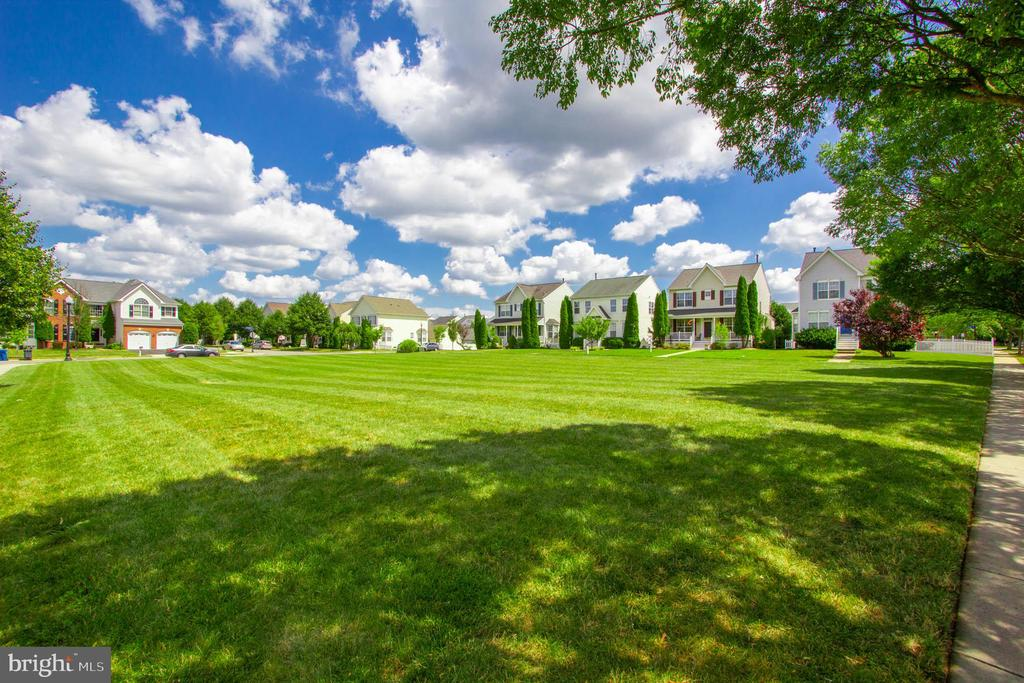 Community - 42612 ANABELL LN, CHANTILLY