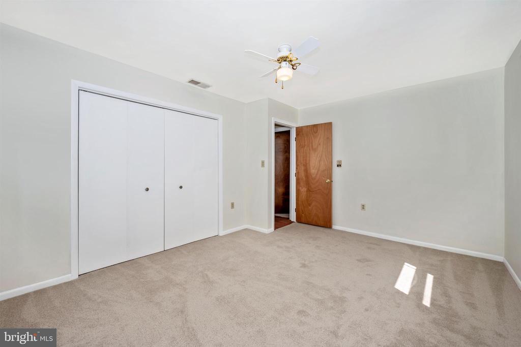Bedroom 4 - 3495 ADGATE DR, IJAMSVILLE