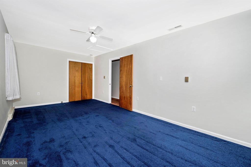 Bedroom 2 - 3495 ADGATE DR, IJAMSVILLE