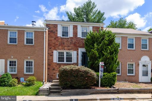 15 SILVER KETTLE CT