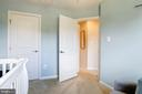 Third Bedroom - 10096 BEERSE ST, IJAMSVILLE