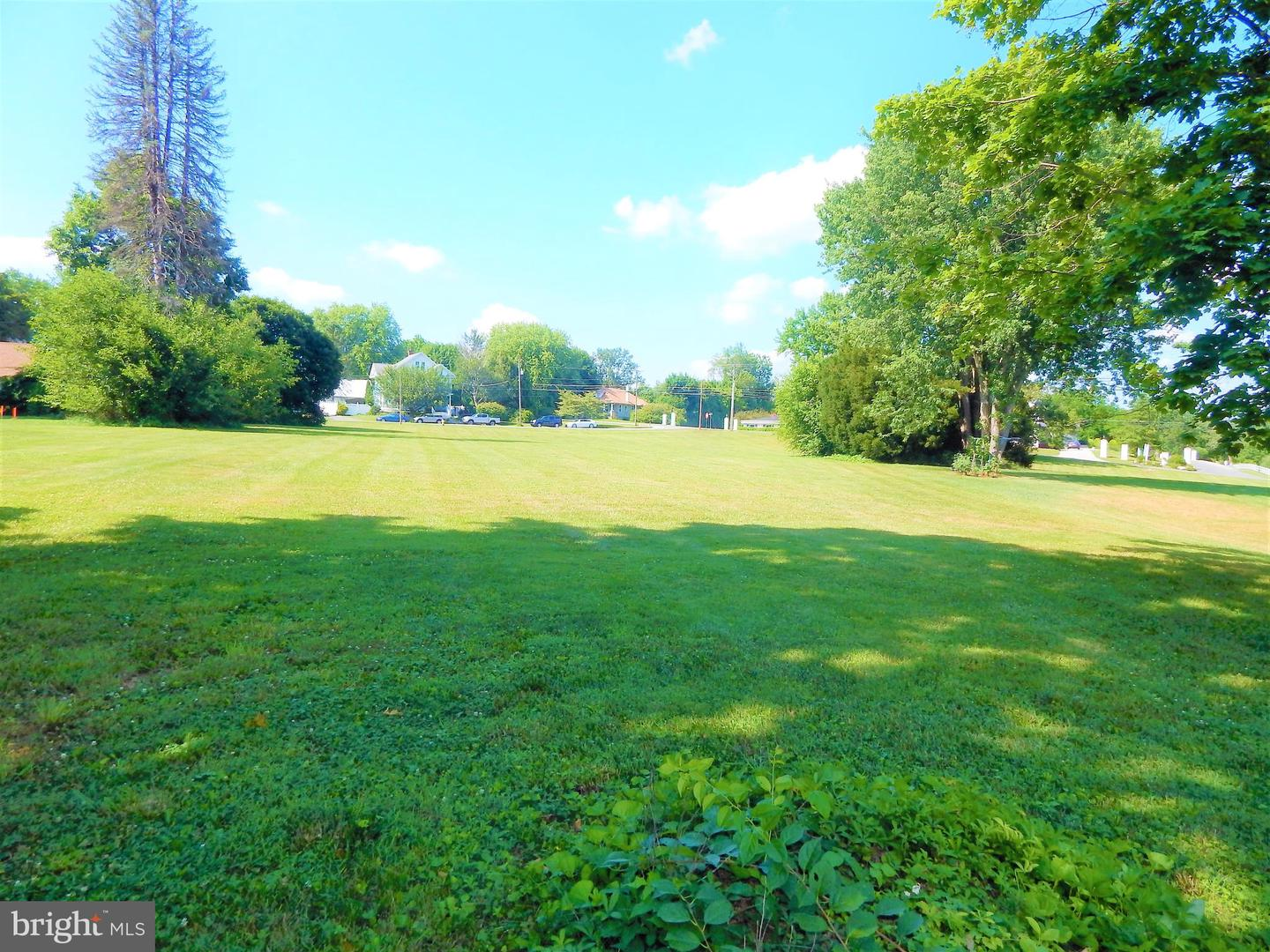 أراضي للـ Sale في Christiana, Pennsylvania 17509 United States
