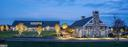 Amenities - 17713 LONGSPUR COVE LN, DUMFRIES