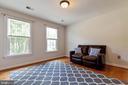Sktting Room off MB - 9510 CLAYCHIN CT, BURKE
