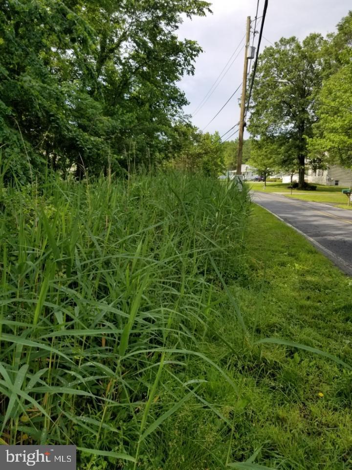 Đất đai vì Bán tại Beltsville, Maryland 20705 Hoa Kỳ