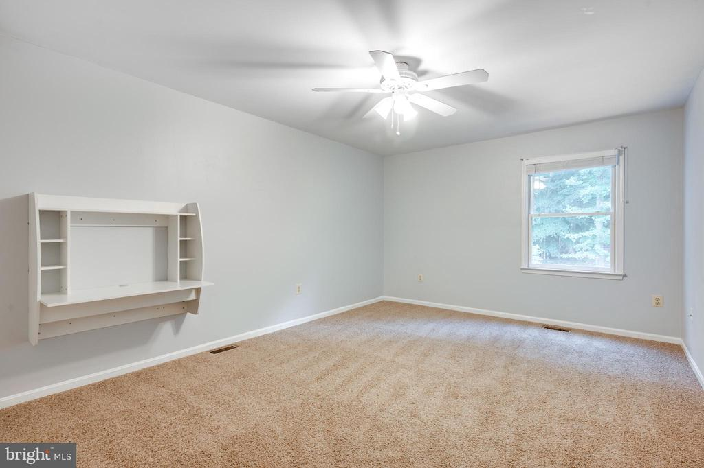 Bedroom 4 - 348 EUSTACE RD, STAFFORD