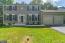 Welcome home! - 36 WESTHAMPTON CT, STAFFORD