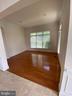 Living Room - 43513 STARGELL TER, LEESBURG