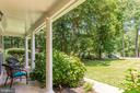 Front Porch - 1224 BISHOPSGATE WAY, RESTON
