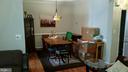 Dining Room - 20363 FALLSWAY TER, STERLING