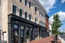 Herndon is vibrant with economic development - 505 WOODSHIRE LN, HERNDON