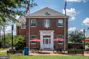 505 Woodshire is very close to Old Town Herndon - 505 WOODSHIRE LN, HERNDON