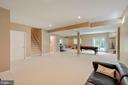 - 19844 BETHPAGE CT, ASHBURN