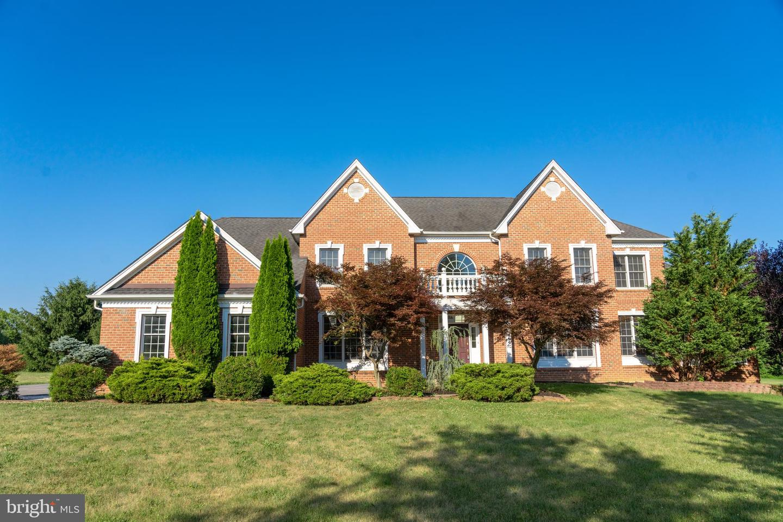 Single Family Homes per Vendita alle ore Easton, Pensilvania 18042 Stati Uniti
