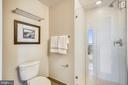 No expense was spared - 2001 15TH ST N #1104, ARLINGTON