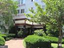 Front entrance - 3701 5TH ST S #401, ARLINGTON