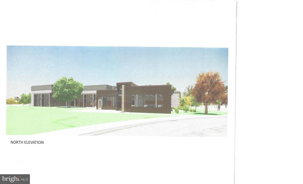 New Senior Center - 44557 GRANITE RUN TER, ASHBURN