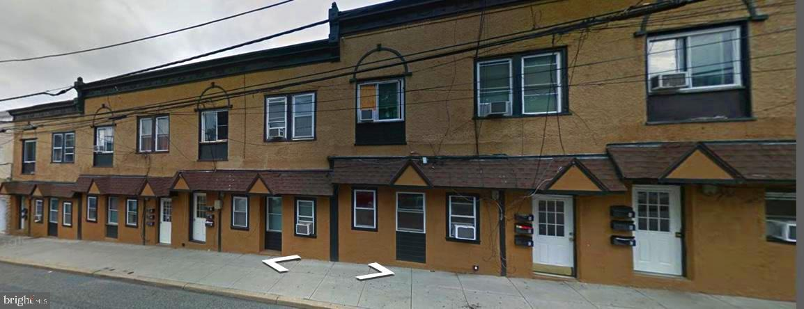 Triplex for Sale at West Chester, Pennsylvania 19380 United States