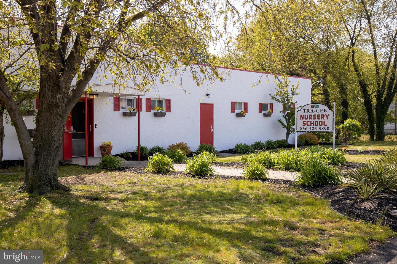 Single Family Homes för Försäljning vid Paulsboro, New Jersey 08066 Förenta staterna