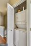 Washer & Dryer - 21816 PETWORTH CT, ASHBURN