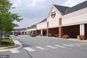 Grocery Store Nearby - 21816 PETWORTH CT, ASHBURN