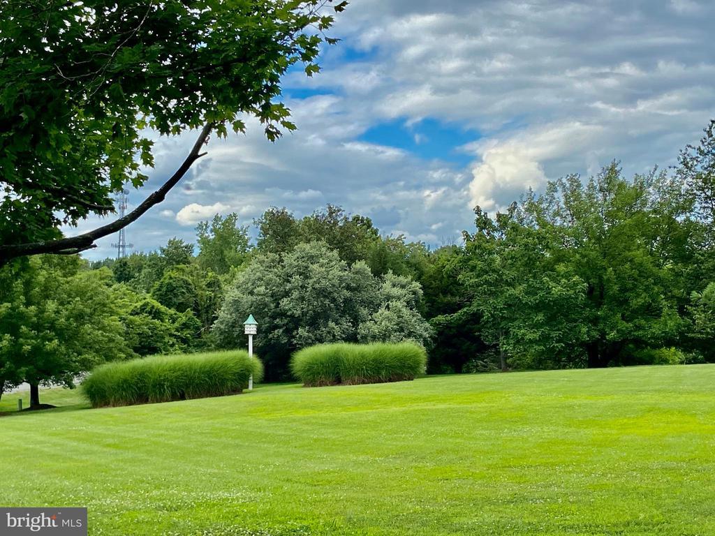 Community Park - 1224 BISHOPSGATE WAY, RESTON