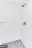 Main level bathroom, pic 3 - 900 S WAKEFIELD ST, ARLINGTON