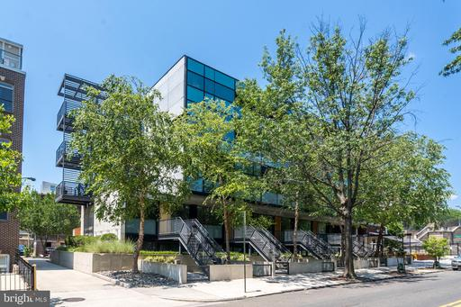 2250 11TH ST NW #201