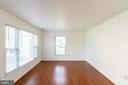 - 7516 COURTNEY PL, LANDOVER