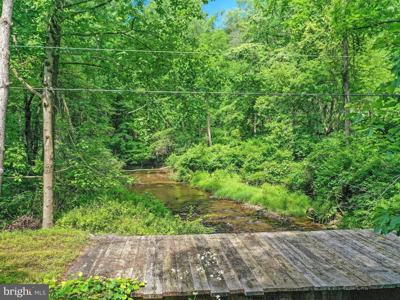Land für Verkauf beim Auburn, Pennsylvanien 17922 Vereinigte Staaten