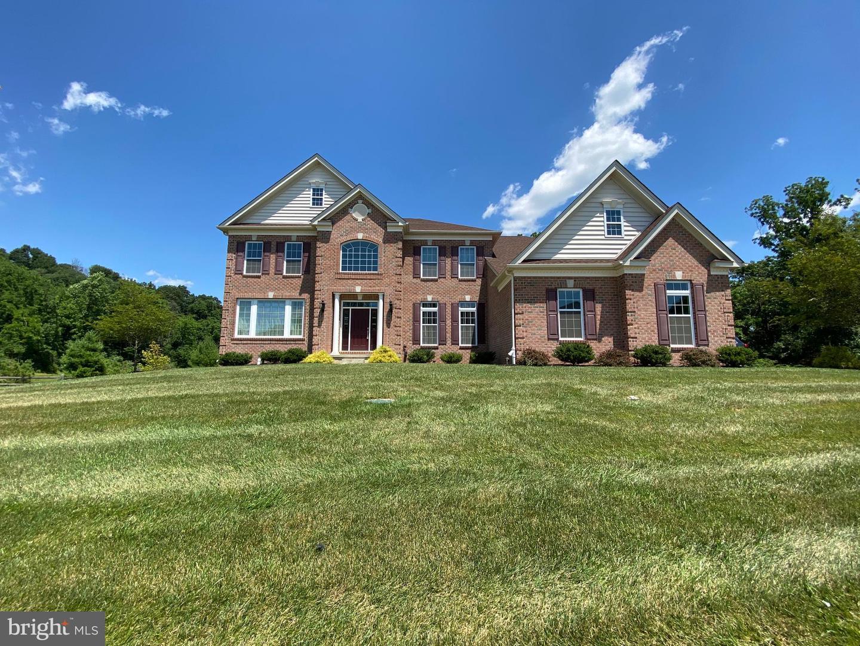 Single Family Homes للـ Sale في Center Valley, Pennsylvania 18034 United States