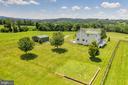Farmhouse Updated in 2011 - 23880 ALDIE DAM RD, ALDIE