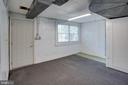 Could also be a 5th bdr?! (More storage cabs too) - 6100 THOMAS DR, SPRINGFIELD