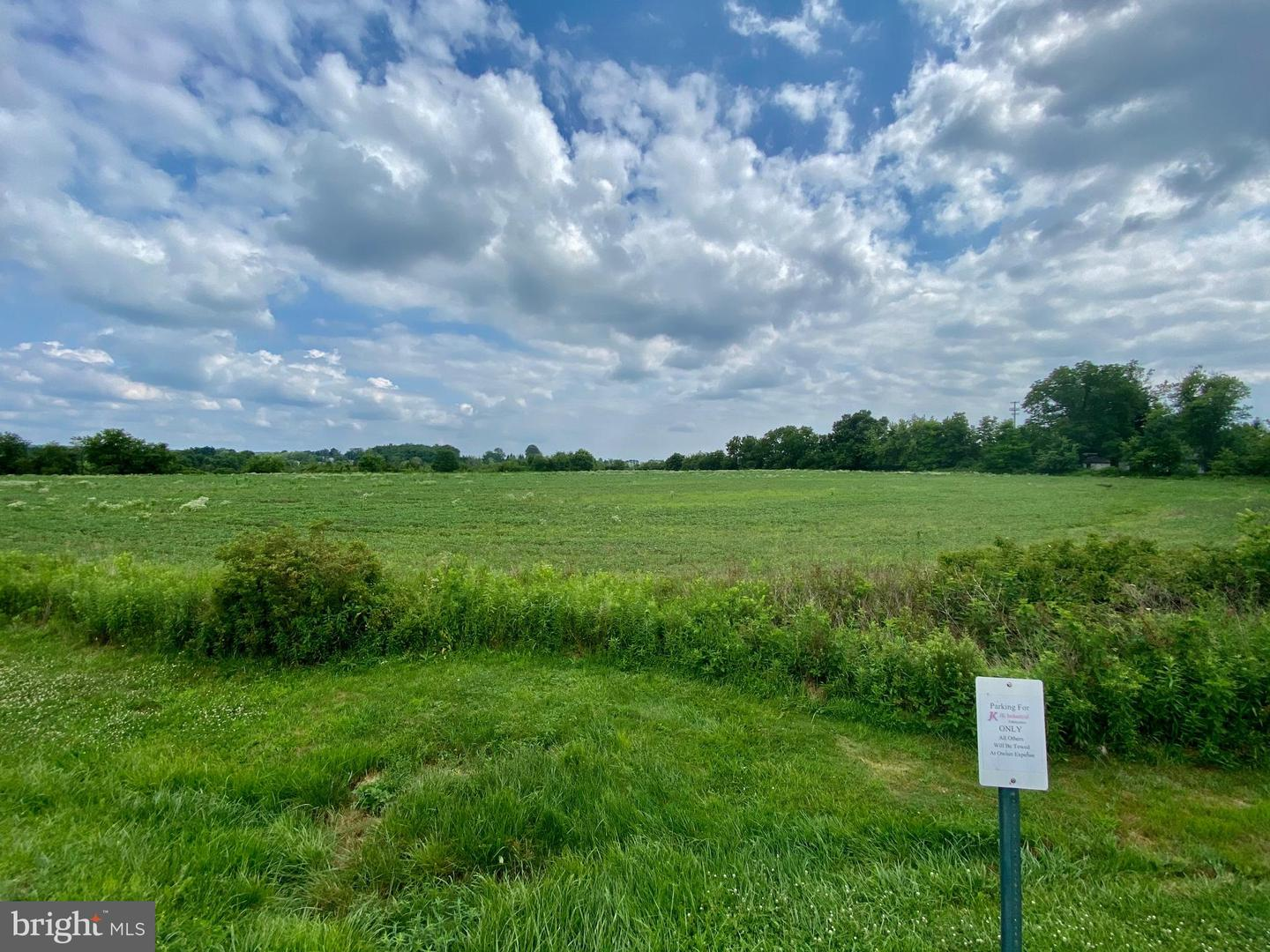 Land for Sale at Red Hill, Pennsylvania 18076 United States