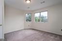 Upper Level Bedroom 3 - 22669 WATSON RD, LEESBURG