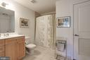 - 2001 15TH ST N #203, ARLINGTON