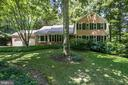 Welcome to 10616 Canterberry Road, Fairfax Station - 10616 CANTERBERRY RD, FAIRFAX STATION