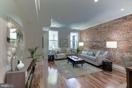 46 CHANNING ST NW #1