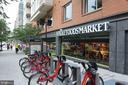 Whole Foods Market - local market - 1099 22ND ST NW #304, WASHINGTON
