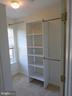 Master Bedroom-Walk-In Closet - 103 ENGLISH CT SW, LEESBURG