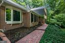 - 10616 CANTERBERRY RD, FAIRFAX STATION