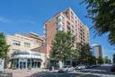 Welcome to The Phoenix! - 1020 N HIGHLAND ST #413, ARLINGTON
